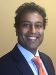 Attorney Naresh Rajan